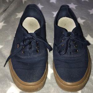Vans Shoes 👟